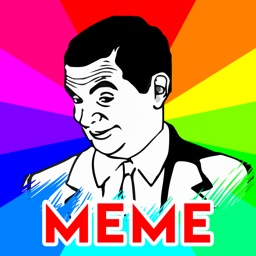 Insta Meme Maker Factory - Funny Meme Generator
