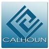myCalhoun