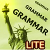 Grammar Basics and Advanced Lite Reviews