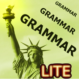 Grammar Basics and Advanced Lite