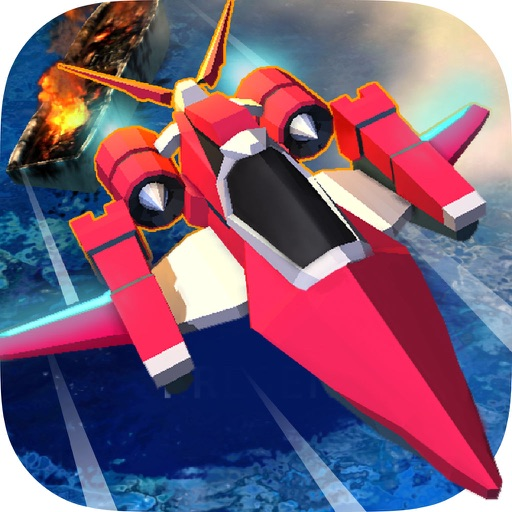 掌上飞机单机-热门手游 free software for iPhone, iPod and iPad