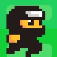 Codes for Flappy Ninja - Create Your Own Original Bird ! Hack