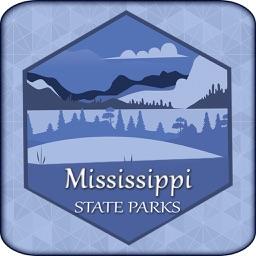 Mississippi - State Parks