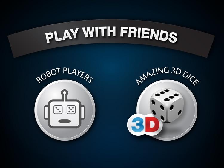 LUDO+ Family Board Game screenshot-3
