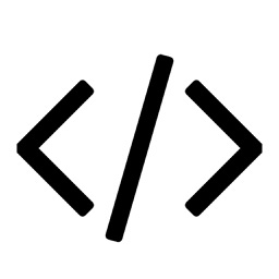LeetCode: study and review