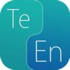 Telugu Dictionary +