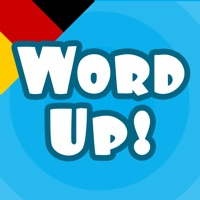 Codes for WordUp! The German Word Game Hack