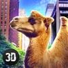 骆驼城市狂潮模拟器