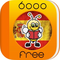 Codes for 6000 Words - Learn Spanish Language for Free Hack