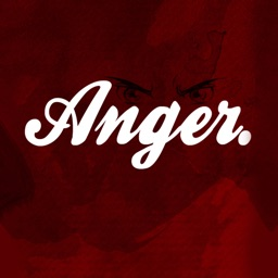 How to Manage Your Anger-Dance of Anger