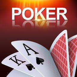 五一五德州扑克-经典街机电玩城游戏
