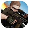 都市スナイパー3D契約ライフル銃射撃マフィア - iPhoneアプリ