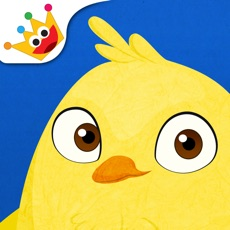 Activities of Birds: Games for Girls, Boys and Kids 3+ puzzles