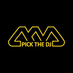 Pick The DJ