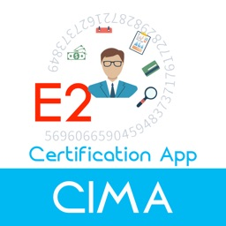 CIMA E2: Project and Relationship Management