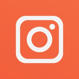 InstaWorth - Calculate Net Worth for Instagram