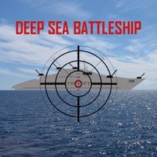 Activities of Deep Sea Battleship