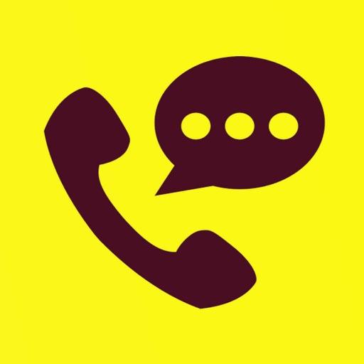 Phone Number Lookup & Reverse Caller ID