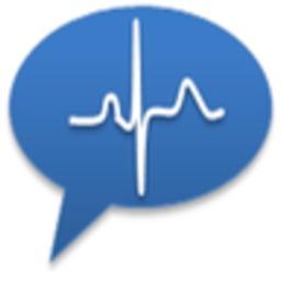 Bluerounds Communication Platform