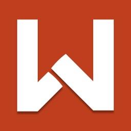 WeFUT - FUT 17 Draft, Squad Builder & Database