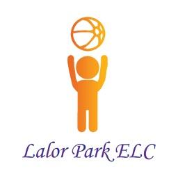 Lalor Park Kinderm8