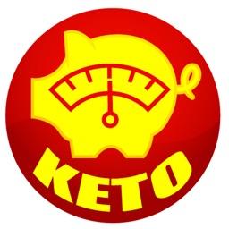 Stupid Simple Keto - Low Carb Diet & Macros App