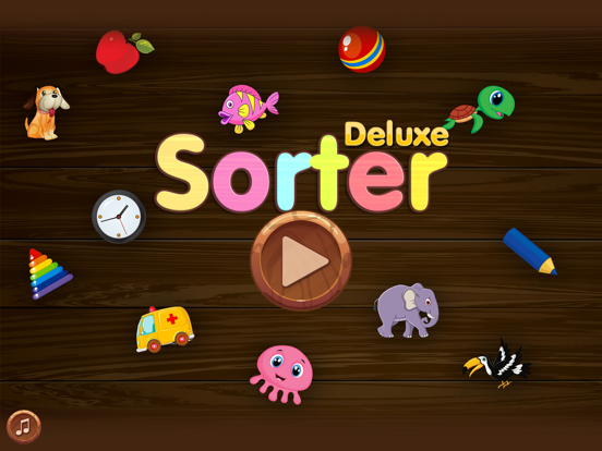 Toddler Educational Learning Games. Kids Apps Free screenshot 7