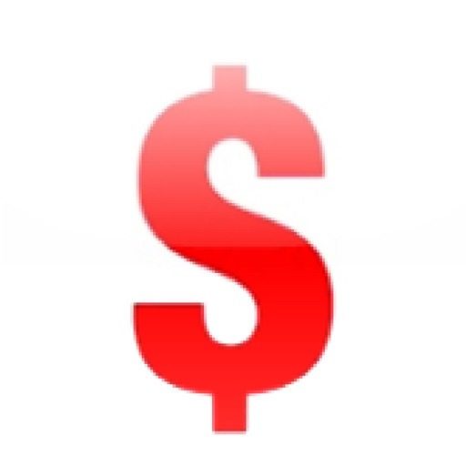 ZOLLAR - Share Video, Get Paid