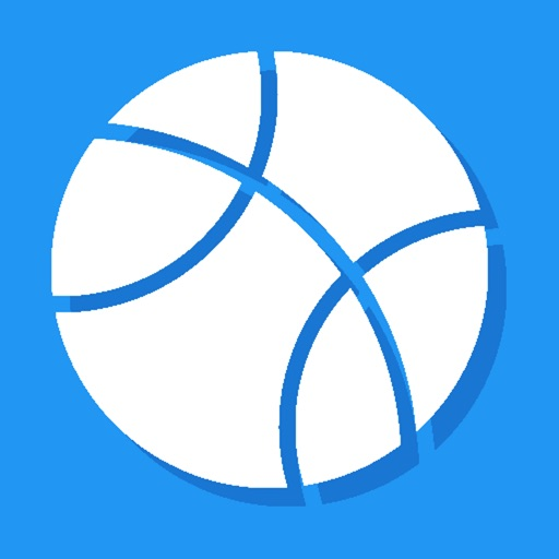 AI Basketball Forecast