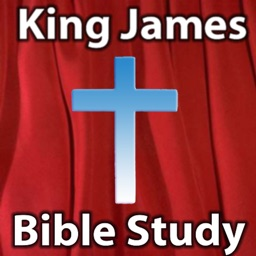King James Talking Bible Study