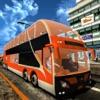Extreme City Bus Driving Sim