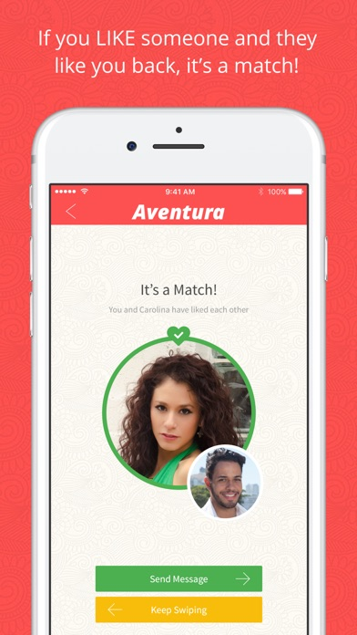 Consider, if you latin dating sites
