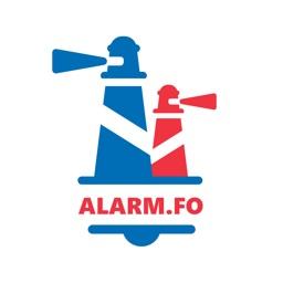 Alarm.fo
