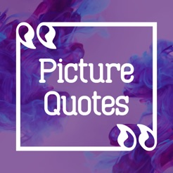 picture quotes maker best quotes and sayings をapp storeで