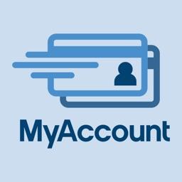 MyAccount – Metropolitan Bank