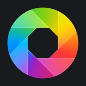 PicLab Studio - Creative Editing & Graphic Design