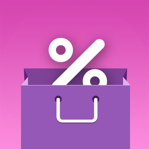 Discounts - Popular promotions and sales