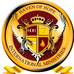 Haven of Hope Ministries
