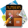 Spreadsheet Templates for Numbers - Nick Maskill