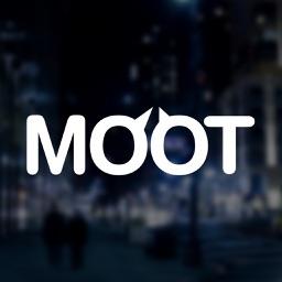 Moot - Social Debate Platform