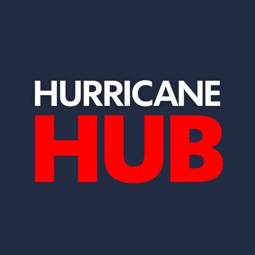 Hurricane Hub