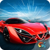 Codes for Furious Speed Car Racing - Fast Rider Fever 3D Hack