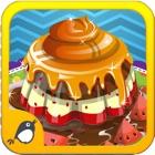 Impressionante Jelly Maker icon