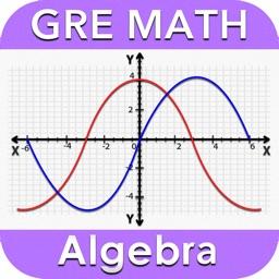 GRE Math : Algebra Review