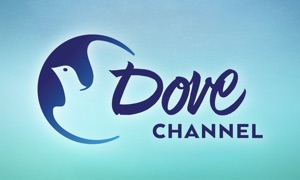 Dove Channel - Family Movies & TV Shows
