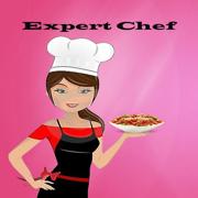 Expert Chief