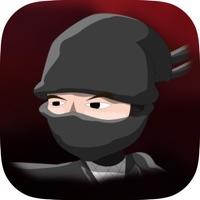 Codes for Ninja Shadow - Breakout Run in Darkness Assassin Hack