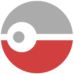 PokeInfo app