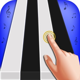 Piano games : Free Piano Music Game - Piano Tap
