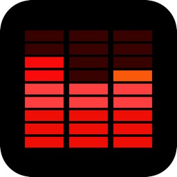 Music Equalizer – Sound Volume booster